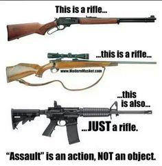 ΜΟΛΩΝ ΛΑΒΕ!  #Defendthesecond #Firearms #Guns #Pewpewpew #Shooting   http://www.sonsoflibertytees.com/patriotblog/%ce%bc%ce%bf%ce%bb%cf%89%ce%bd-%ce%bb%ce%b1%ce%b2%ce%b5/?utm_source=PN&utm_medium=Pinterest+%28Memes+Only%29&utm_campaign=SNAP%2Bfrom%2BSons+of+Liberty+Tees%3A+A+Liberty+and+Patriot+Blog-25693-%CE%9C%CE%9F%CE%9B%CE%A9%CE%9D+%CE%9B%CE%91%CE%92%CE%95%21