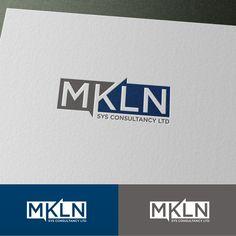 IT Consultancy requires professional logo by R_berkah