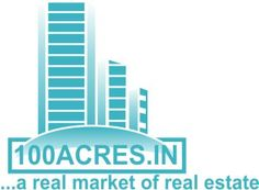 Find Property in Jaipur | Real Estate in Jaipur | Buy & sell property in Jaipur | E-Magazine of Real Estate | Real Estate Site | Agent List | Real Estate Companies