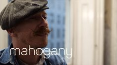 Foy Vance - She Burns & Upbeat, Feelgood | Made By Mahogany
