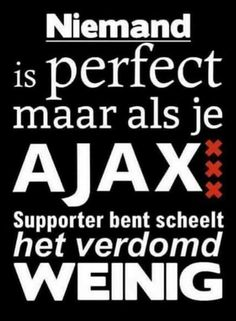 I love ajax Chinese Alphabet, Afc Ajax, Camp Nou, Fa Cup, Football Players, Netherlands, Amsterdam, Soccer, Silhouette