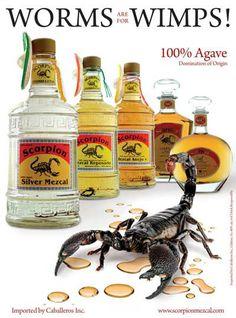 Las 15 bebidas alcohólicas más fuertes del mundo https://www.vinetur.com/posts/1581-las-15-bebidas-alcoholicas-mas-fuertes-del-mundo.html
