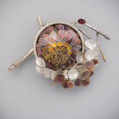 http://lindadarty.com/jewelry/