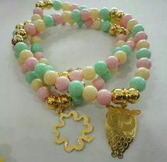 #collar #pulsera