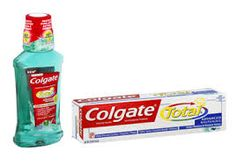 Colgate Coupons 2013 + Walgreens Deal Scenarios We have 2 great new Colgate coupons for you to print up this morning! Walgreens has Colgate toothpaste and mouthwash on sale this week!