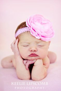 http://www.facebook.com/pages/Keelie-Lipscomb-Photography/192561874114422?ref=hl    #baby #newborn #photography #cute