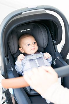 d1756ced3 11 Best Travel with Stokke images in 2019