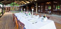 Wedding Gallery | Roberts Circa 1876 Restaurant - Hunter Valley Restaurant, Functions, and Weddings House Address, California Usa, Wedding Gallery, Restaurant, Table Decorations, Weddings, Architecture, Home Decor, Bodas