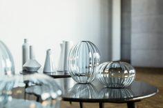 glasses-postwork-online-version