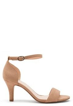 Bubbleroom - Sko & Klær på nett Stuart Weitzman, Sandals, Heels, Fashion, Shoes Sandals, Moda, La Mode, Shoes High Heels, Fasion