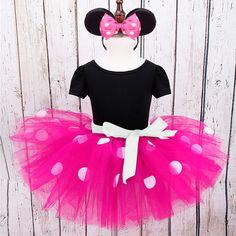 $8.36 (Buy here: https://alitems.com/g/1e8d114494ebda23ff8b16525dc3e8/?i=5&ulp=https%3A%2F%2Fwww.aliexpress.com%2Fitem%2FNew-kids-dress-minnie-mouse-princess-party-costume-infant-clothing-Polka-dot-baby-clothes-birthday-girls%2F32798463390.html ) New kids dress minnie mouse princess party costume infant clothing Polka dot baby clothes birthday girls tutu dresses Headband for just $8.36