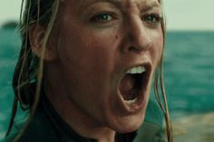'The Shallows' Reveals Its Second Trailer Where Survival Is the One and Only Option