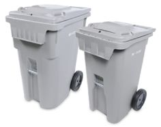 Veteran Paper and Document Shredding Service Company serving Minneapolis and greater Minnesota