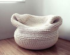 Bdoja chair by Amaya Guiterrez                                                                                                                                                                                 Plus