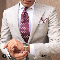 Shop this look tailor made or ready to wear on www.oh-my-couture... for a perfect fit. More Dapper inspiration & fashion Instagram@ohmycoutureofficial