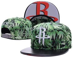 http://www.xjersey.com/rockets-fashion-adjustable-cap-sd.html Only$24.00 #ROCKETS FASHION ADJUSTABLE CAP SD #Free #Shipping!