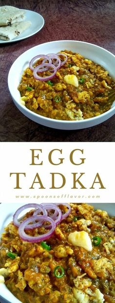 A simple, extremely delicious side dish made with mixed dal and egg. Lunch Recipes Indian, Veg Recipes, Curry Recipes, Chicken Recipes, Vegetarian Recipes, Dinner Recipes, Cooking Recipes, Recipies, Side Dishes For Bbq