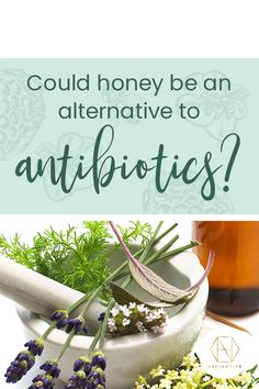If you're looking for a more natural way to treat a cough or cold and don't want to use antibiotics, active honey swirled into a warm drink could be answer. Find out why on the blog which also looks at the antimicrobial effects of honeycomb too. Sign up to the newsletter and receive 20% off your first purchase. #honey #luxuryhoney #jarrahhoney #redgumhoney  #nectahive  #antimicrobial #anitmicriobialhoney #healinghoney Australian Honey, Emergency Doctor, Best Honey, Alternative Treatments, Health And Wellbeing, For Your Health, Herbal Medicine, Natural Remedies, Herbalism