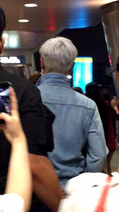 Incheon from China 150815