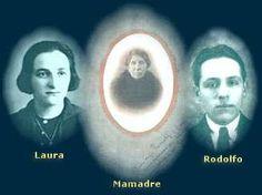 170 Ideas De Poetas A Granel Pablo Neruda Nobel De Literatura 1971 Pablo Neruda Neruda Literatura