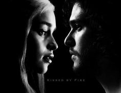 """Mi piace"": 426, commenti: 17 - Daenerys TargaryenDaily posts (@daenerysstormbornkhaleesi) su Instagram: ""Do you hope Dany and Jon will end up together?#Daenerys #daenerystargaryen #khaleesi…"""