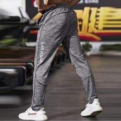 Forceful Summer Set Men Casual Two Pieces Suit Solid Color Vest Men's Clothing long Trousers Sets Male Streetwear Tracksuit Man Short Sportswear Set