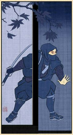 Tim Burton Batman, 47 Ronin, Kung Fu Martial Arts, Ninja Art, Japanese Folklore, Japan Art, Calligraphy Art, Rogues, Samurai