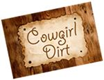 Ok, so I have EXTREMELY sensitive skin, I am allergic to anything artificial and have such a hard time finding products I can use.  Cowgirl Dirt is THE BEST make up I have found this far... No hives, No break outs, just all natural beautifulness @Kim