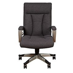 sealy santana fabric executive chair gray bedroomalluring members mark leather executive chair