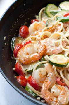 ... SEAFOOD DELIGHT) on Pinterest | Pesto Grilled Shrimp, Shrimp and Red