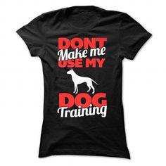 DOG T Shirts, Hoodies Sweatshirts. Check price ==►…