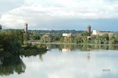Great Falls, Montana <3  lived here after my dad retired from the pentagon
