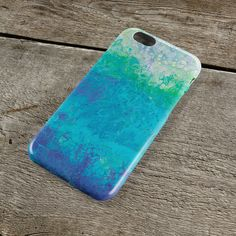 Something new! Blue & Green iPho... http://www.louisemead.co.uk/products/blue-green-abstract-iphone-case-blue-green-turquoise-white-fluid-art-iphone-case-for-ip4-ip5-s-se-ip5c-ip6-s-ip6-s-ipod-touch-5?utm_campaign=social_autopilot&utm_source=pin&utm_medium=pin