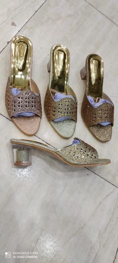 Tolu, Phan, Stuart Weitzman, Sandals, Heels, Fashion, Heel, Moda, Shoes Sandals
