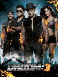 dhoom 3 songs free download djmaza.info