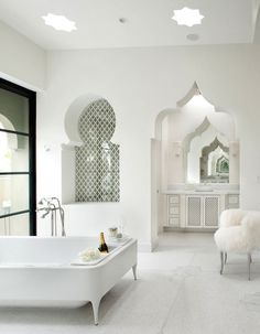 Casbah Cove | Palm Desert Ca, #Moroccan inspired