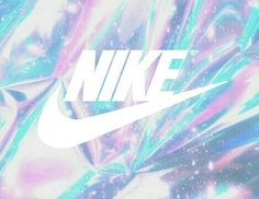 logo, Nike, tapisserie Plus