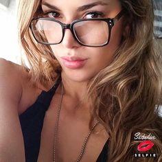 Seductive💋 Selfie📱 by @anllela_sagra  #selfie #camgirl #fashion #iphone #photography #girls #girl #eltiempo #falcao