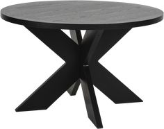 Seven spisebord Ø120 | Møbelringen Dining Table, Interior, Handmade, Inspiration, Furniture, Home Decor, Biblical Inspiration, Hand Made, Decoration Home