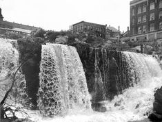 243 Best Fall River History images in 2015   Fall river