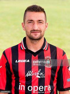 Italian League Serie B_20152016 / Armin Bacinovic
