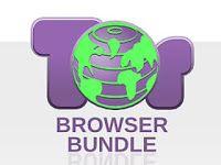 Tor Browser Bundle for Windows 5.5 Terbaru