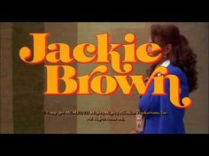 Jackie Brown: Across 110th Street- Bobby Womack - YouTube