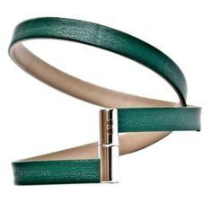 Wine Charms, Bracelet Designs, Bracelets For Men, Capricorn, Charmed, Unisex, Leather, Accessories, Fashion
