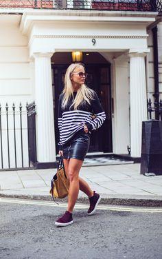 janni-deler-stripes-londonDSC_3094