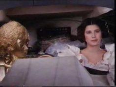 Daphne Zuniga as Princess Vespa (Spaceballs).avi