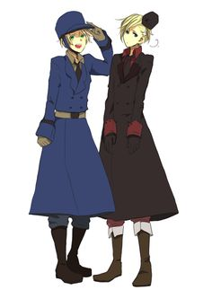 FINLAND WEARING SWEDEN'S CLOTHES AND NORWAY WEARING DENMARK'S CLOTHES AND ASDFGHJKL TOO ADORABLE AHG
