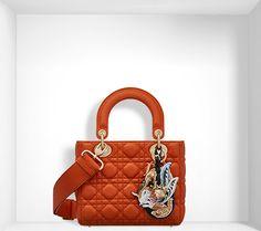 6d0df21456 Dior official website | DIOR. Dior FashionLady DiorChristian ...