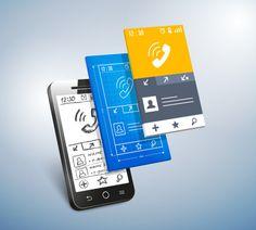 모바일앱 개발을 위한 프로토타이핑 도구들  prototyping-tools-developer-economics