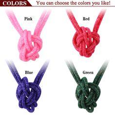 http://www.aliexpress.com/item/U7-New-Fashion-Handmade-Mesh-Stardust-Necklace-Women-Coral-Choker-Bohemia-Jewelry-Big-Knot-Maxi-Statement/32612188530.html?spm=2114.01010208.3.178.1PMcUO